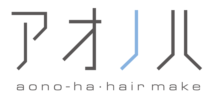 aonoha